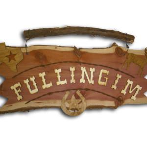 Fullingim