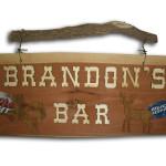 brandon bar